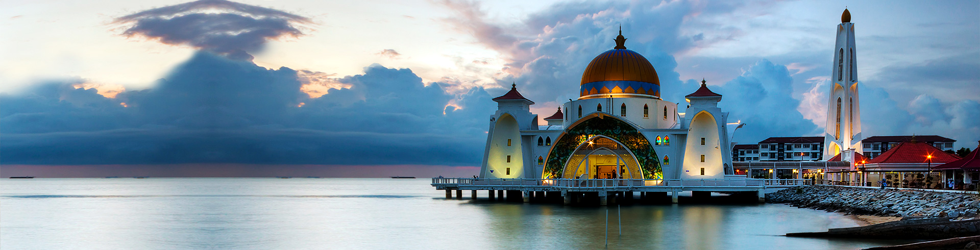 Discounted flight tickets to Malaysia - IFlyFirstClass