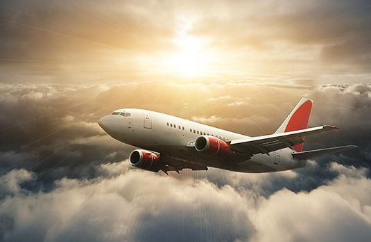 Special Discount Tickets on Emirates Airlines - IFlyFirstClass