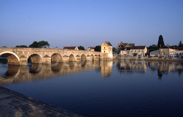 Save mightily on business class tickets to the stunning Loire River Valley. - IFlyFirstClass