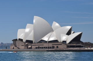 Business Class Discounted Flight to Singapore from Sydney - IFlyFirstClass